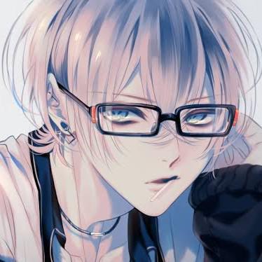 蓬Ren's user icon
