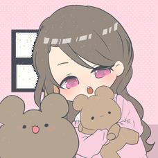 kaho's user icon