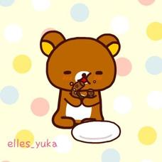 yuka_perfect_pitchのユーザーアイコン