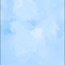 【プロセカ歌唱グループ】バリセカ 〜バリアス セカイ〜's user icon