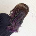 紫夢のユーザーアイコン