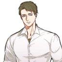 姉崎's user icon