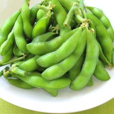 枝豆のユーザーアイコン
