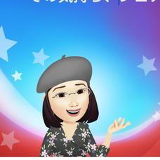 みーこ's user icon