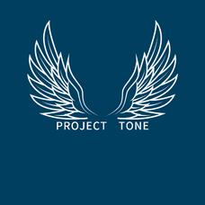 【創作ユニット】Project Tone【キャスト様募集中】のユーザーアイコン