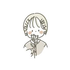 ちゃーん's user icon