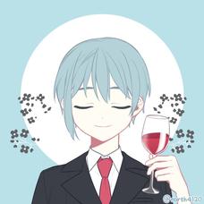 シオン's user icon