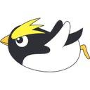 ぺん's user icon