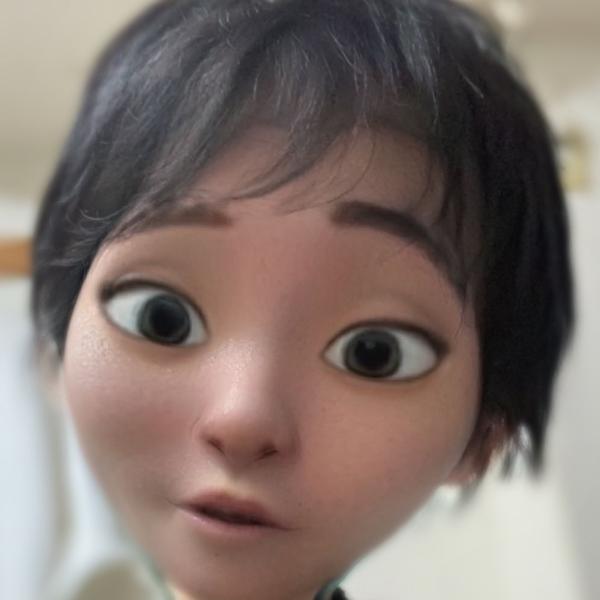 愛夢 Itomuのユーザーアイコン