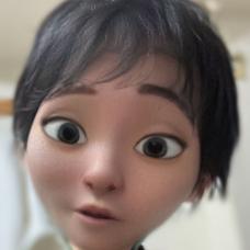 愛夢 Itomu's user icon