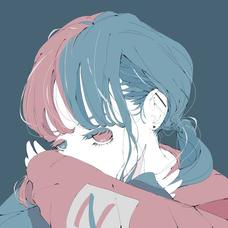 雛鶴ゆう's user icon