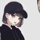 ayqnoxo's user icon