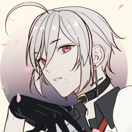 ぴゅあさなち's user icon