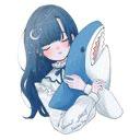 ヨワツキ。/ロメオ  Űp's user icon