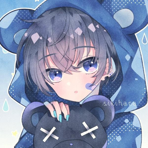 小野町's user icon