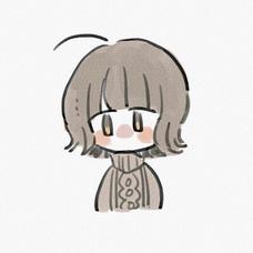 Miya𓂃 𓈒𓏸໒꒱'s user icon