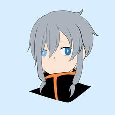 ノイメイ's user icon