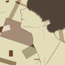 黒夢's user icon