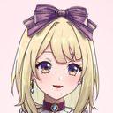 ⭐︎Mink-chan⭐︎'s user icon