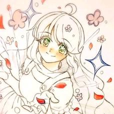 瑠璃's user icon
