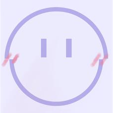 しろくん's user icon