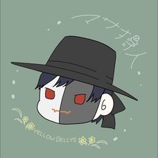 マサ狩人(台本垢)'s user icon
