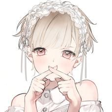 川城花実's user icon