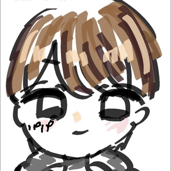 みやん's user icon