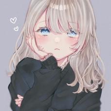おかねこ's user icon