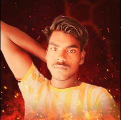 M Shekhar Kumar's user icon