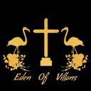 【ツイステユニット】Eden Of Villans【メンバー募集中】のユーザーアイコン