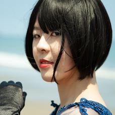汐崎 望's user icon