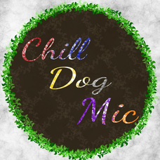 【Chill Dog Mic】's user icon