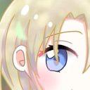 ゆなの@腐's user icon