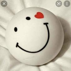 smile♪のユーザーアイコン