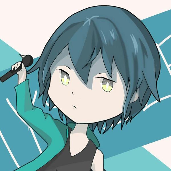 つきくさ𓂅🎐⑅'s user icon