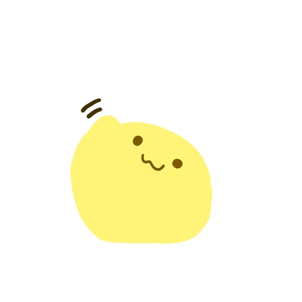 黄色いカスタードクリームさん's user icon