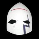 🎪道化師 クゥ🎪【Vtuber準備中】のユーザーアイコン
