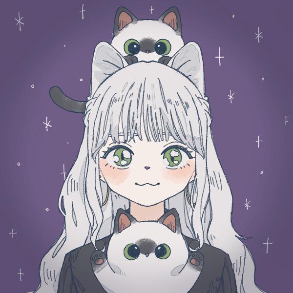 erik☻'s user icon