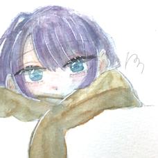 るう's user icon