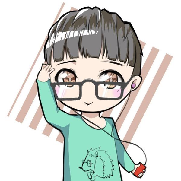 キキ🧹's user icon