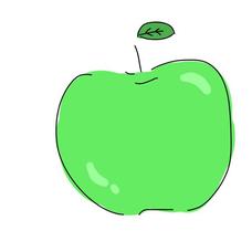 あおりんご's user icon