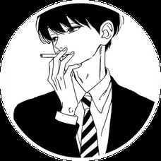 きーちゃん's user icon