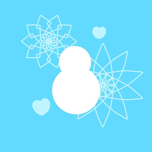 白鳥ユキのユーザーアイコン