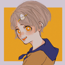 ぴーコ's user icon