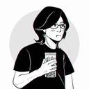 くまくま's user icon
