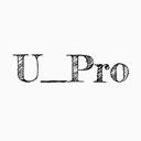 U_Project's user icon
