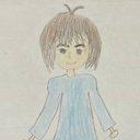 miko (みこ)'s user icon