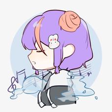 いちご大福's user icon