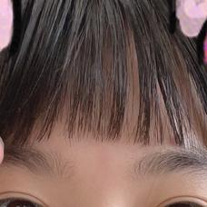 ひよこ's user icon